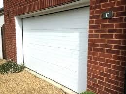 all pro garage doors walk through garage door photo 1 of 4 large size doors all all pro garage doors