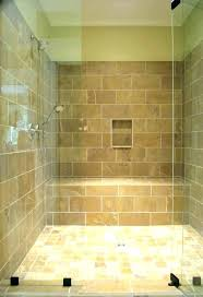 bathtub to shower conversion cost tub to shower conversion cost bathtubs tub shower conversion tub bathtub to shower conversion
