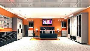 Converting garage into office Detached Garage Garage Office Garage Office Garage Office Ideas Garage Office Design Garage Office Ideas With Additional Interior Garage Office Living Room Design Garage Office Garage Conversion Plans Garage Office Plans To Convert