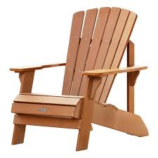 wooden deck chairs south africa designs