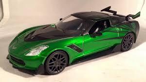 chevrolet corvette stingray transformers. review transformers 5 crosshairs 2016 chevy corvette stingray 124 jada metals chevrolet