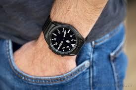 Samsung Galaxy Watch and Galaxy Watch3 ...