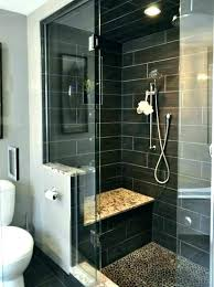 built in shower bench built in shower bench pros and cons