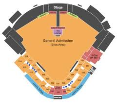 Applebees Park Tickets And Applebees Park Seating Chart