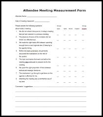Business Meeting Agenda Format Impressive Business Meeting Agenda Format