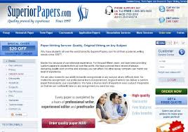essay structure palate project my food blog use essay plan to produce a terrific essay