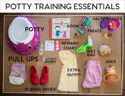Pull Ups Rewards Chart Potty Training Reward Chart Ideas Jasonkellyphoto Co