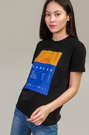 Женские <b>футболки МЕЧ</b>