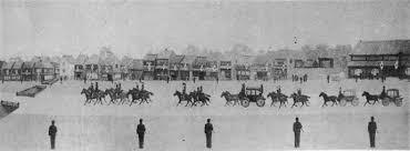 「1876年 - 上野公園の開園式」の画像検索結果