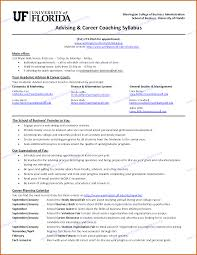 Resumes For College Students How To Do A College Resume Hvac Cover Letter Sample Hvac Cover 81