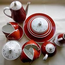 <b>Чайник</b> доливочный . – купить в Москве, цена <b>1</b> 500 руб., дата ...