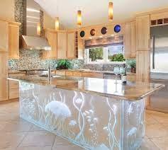 Coastal Nautical Kitchen Design Ideas With A Wow Factor Coastal Decor Ideas Interior Design Diy Shopping