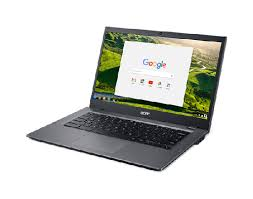 Chromebook Comparison Chart 2017 Google Pixelbook 2017 Ga00124 Vs Acer Chromebook 14 Cp5