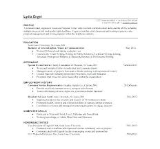 Resume Writing Companies – Markedwardsteen.com
