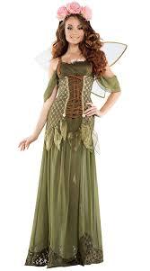 sc 1 st com image number 12 of garden fairy costume