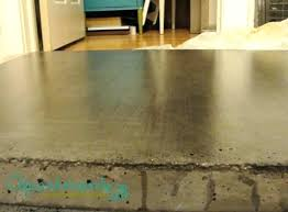 food safe concrete sealer home sealing depot apartment closeup with as well 8