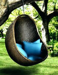 hanging tree chair hanging tree swing chair hanging chair chair sofa bed single tree hanging hammock