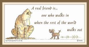 Friendship Sayings Classy Spiritual Friendship Sayings