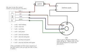 wiring diagram for cam switch wire center \u2022 rotary cam switch wiring diagram rotary switch wiring diagram wiring diagram u2022 rh championapp co wiring diagram rotary cam switch 2001 chevy silverado wiring diagram