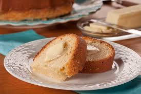 Old Fashioned Pound Cake Mrfoodcom