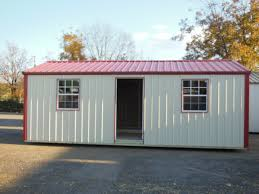 Small Picture House Plans Metal Barn Homes For Provides Superior Resistance To