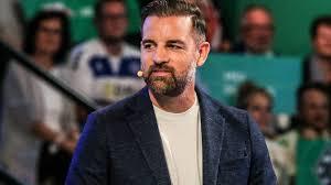 In einer stellungnahme erklärte eine sprecherin: Anklage Gegen Ex Fussball Nationalspieler Metzelder Erhoben Watson