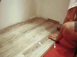 exclusive inspiration wet basement flooring options for basements optimizing home