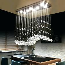 hanging heavy chandelier modern led crystal ceiling pendant light indoor chandeliers home down lighting la hanging heavy chandelier