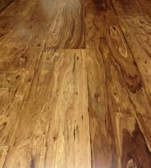 eucalyptus flooring reviews gurus floor