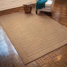 distinctive fashion polypropylene rubber backed rugs striped machine
