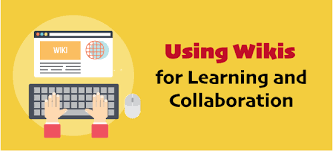 Wikis Business Using Wikis For Learning And Collaboration