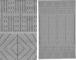 plastic outdoor rugs 8x10 design idea and decorations pertaining to rug plans 18