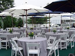 metal folding chairs wedding. Simple Folding WHITE RESIN FOLDING CHAIRS Cross Back Chairs Also Known As X  Are A Great Alternative To Chiavari Chairs Our Considered  On Metal Folding Wedding C
