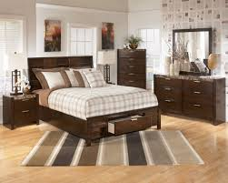 compact bedroom furniture. Image Of: Compact Arranging Bedroom Furniture