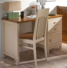 furniture for a study. Table For Study Furniture A R