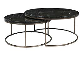 nest of coffee tables modern round nesting coffee table lovely mid century modern round nesting coffee nest of coffee tables