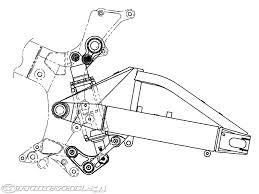 2008 suzuki hayabusa first ride ktm swingarm wiring diagram at ww w freeautoresponder