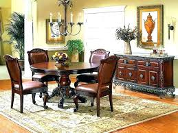 round dining table centerpieces kitchen table centerpiece dining room table decor round dining table decor round