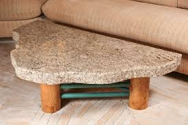 granite coffee table. Cool Coffee Tables Marble Table Dining Distressed Granite Brass Cocktail P