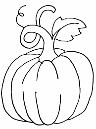 Small Picture templates pumpkin Embroidery patterns Pinterest Template