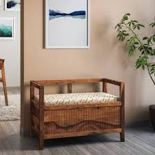 furniture for a foyer. Furniture For A Foyer