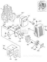 00 320 engine diagram ford 800 series 6 volt wiring diagram diagram 4 00 320 engine
