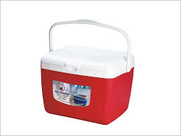 ice box for sale. Exellent Box See Larger Image For Ice Box Sale F