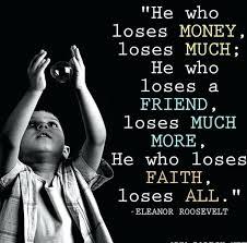 Eleanor Roosevelt Quotes Marines Stunning Eleanor Roosevelt Quotes Marines QUOTES OF THE DAY