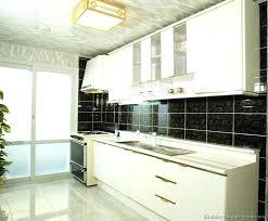 vintage kitchen cabinets vintage kitchen cabinets retro tiles vintage kitchen wall cabinets with glass doors
