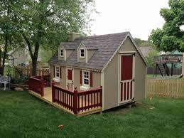outdoor playhouse with slide affordable wooden playhouses wood playhouse for outdoor playhouses