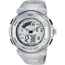 q q men s watch m012 201 men watches homeshop18 buy q q men s watch m012 201