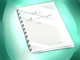 how to write a synthesis essay steps pictures wikihow