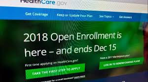 Nearly 1.3 billion potential beneficiaries. As Health Insurance Prices Soared The State Was Powerless To Stop It The House Just Passed A Bill To Change That Chicago Tribune