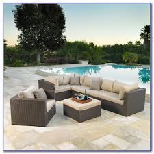 mission hills patio furniture intended to encourage your house comfortable home